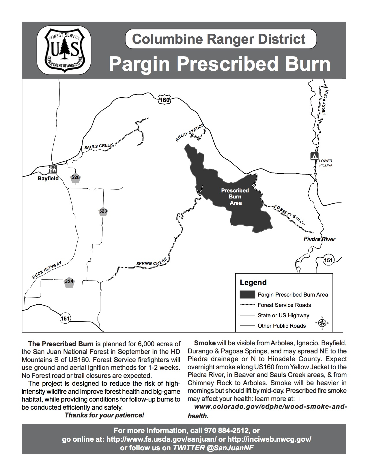 pargin-rx-burn-flyer-new-final